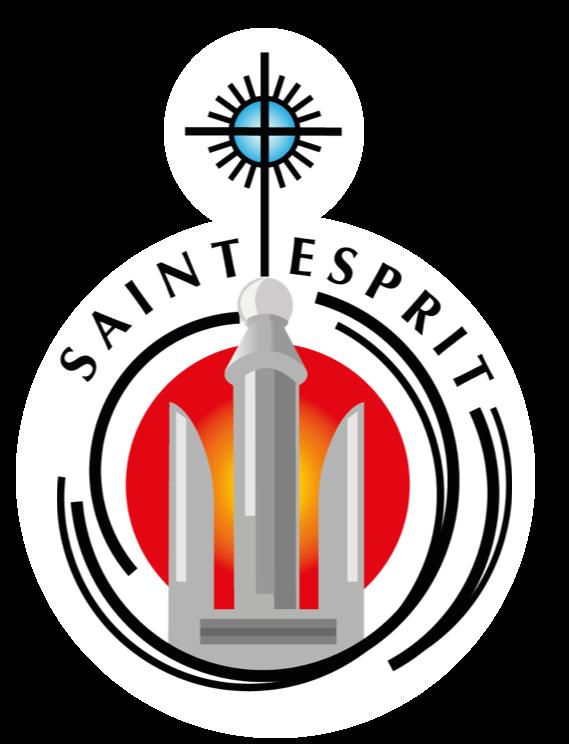 Paroisse du Saint-Esprit - Paris 12ème