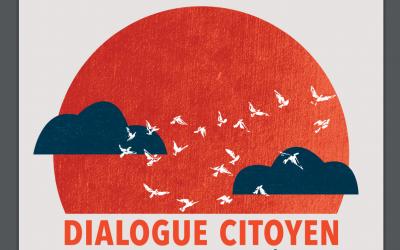 Débat – Dialogue Citoyen