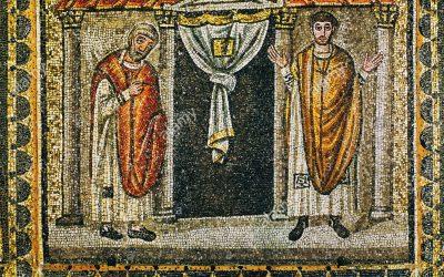 Parcours St Luc: Redécouvrez la parabole du pharisien et du publicain