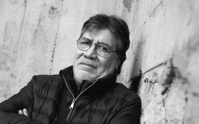 A propos d'un livre de Luis Sepulveda