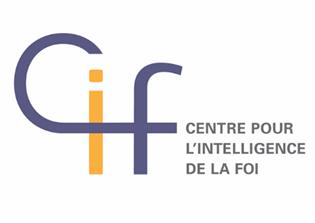 Formation du CIF (avec une antenne au Saint Esprit)
