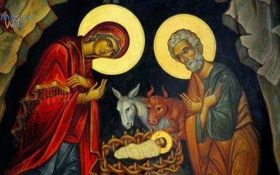 L'exemple de Nazareth