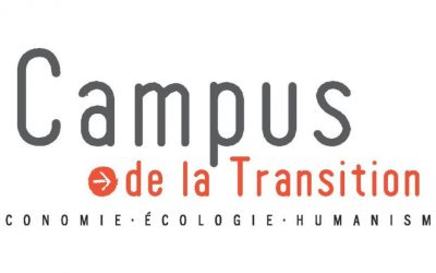 LE CAMPUS DE LA TRANSITION