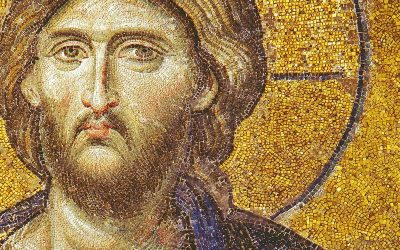 « Jésus Christ au fil des siècles » Michel FÉDOU