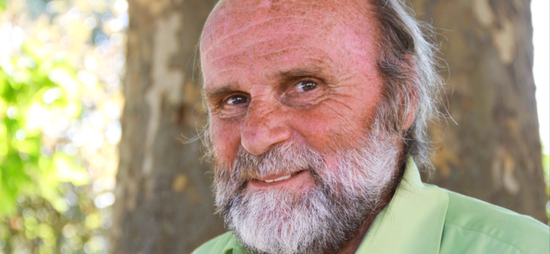 « Rebâtir la fraternité » Jean-Marie PETITCLERC