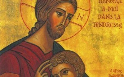 Présentation de l'évangile de Jean